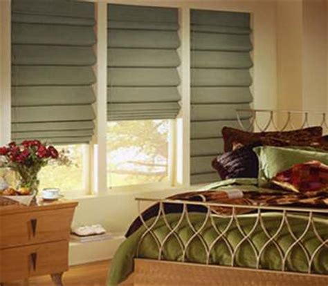 types of window shades types of window blinds