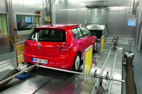 bmw car software update bmw vw and mercedes to update emissions software on 5 3
