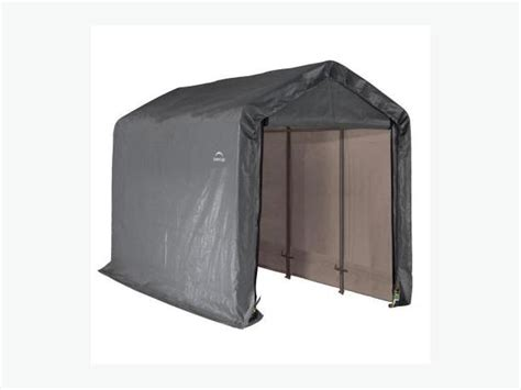 Small Portable Shed Small Portable Storage Shed Saanich