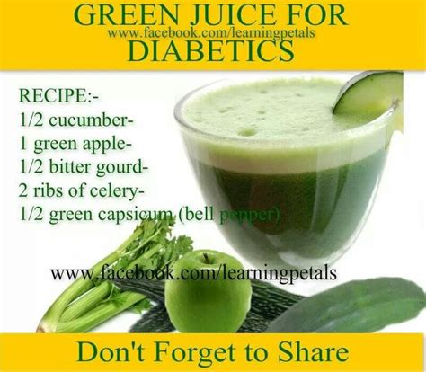 Green Detox Smoothie For Diabetes by 25 Best Ideas About Bitter Melon On Bitter