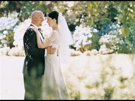 Wedding Song Because by Best 25 Christian Wedding Songs Ideas On