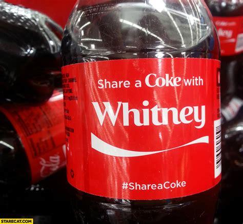 share  coke  whitney houston cocaine starecatcom