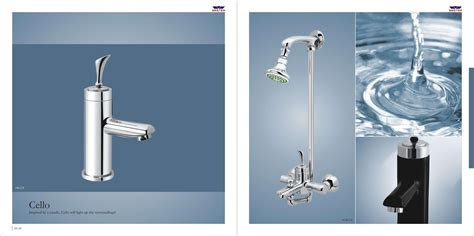 Inspirational Bathroom Accessories In India With Price Dkbzaweb Com