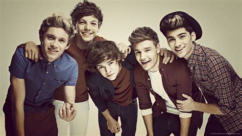 wallpaper tumblr one direction one direction 2015 tumblr wallpaper mobile 187 famous