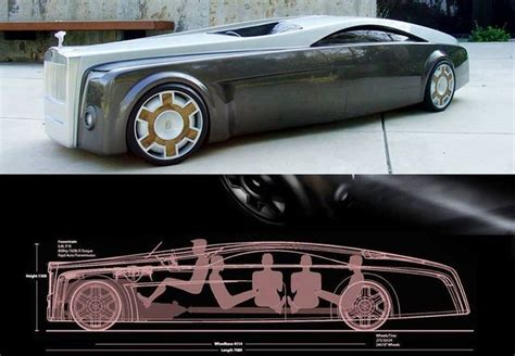 concept rolls royce rolls royce apparition concept material items that make