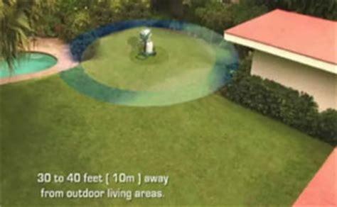 trappole per zanzare giardino trappole per zanzare mosquitoweb
