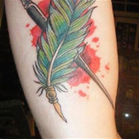 tattoo removal syracuse ny scarab studio 16 photos syracuse ny