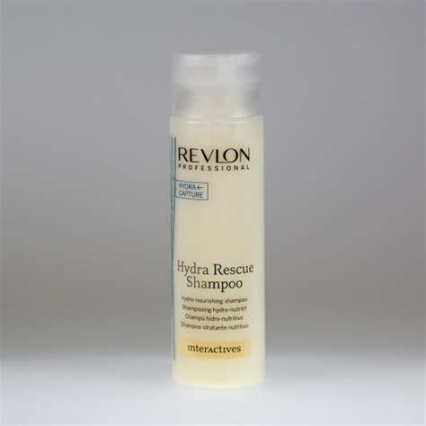 revlon preparati za kosu revlon hydra rescue shampoo proizvodi online moja