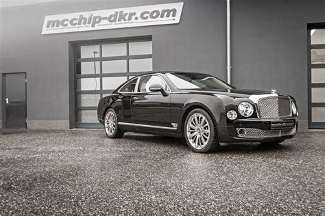 bentley mulsanne coupe ares sort le mulsanne coup 233 que bentley nous refuse