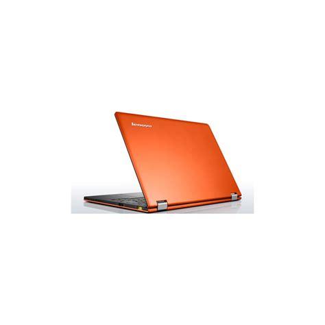 Lenovo 2 Pro I7 lenovo 2 pro core i7 4500u 256gb ssd 4gb 13 3
