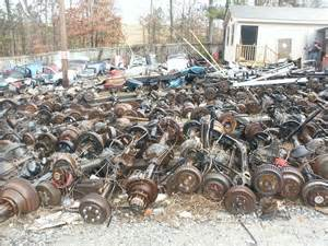 car junkyard fayetteville nc quality used auto parts auto salvage yard fayetteville