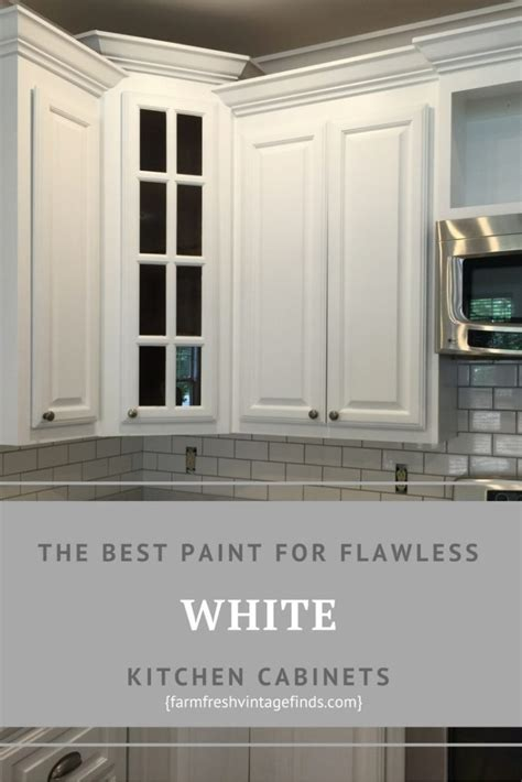 how to properly paint kitchen cabinets how to paint