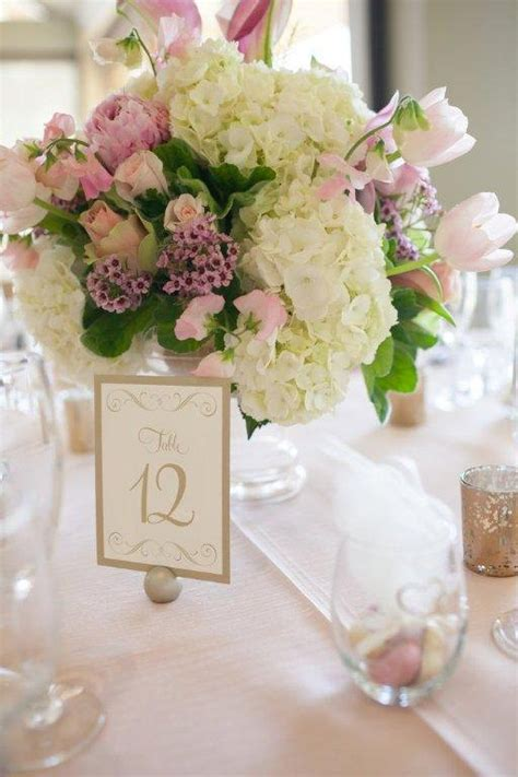 table number cards for wedding reception wedding reception table numbers cards signs gold