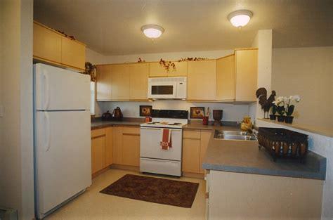 Studio Apartments Missoula One Bedroom Apartments