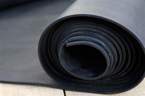 rubber sheets manufacturer rubber sheets exporter