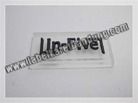 membuat gelang karet unik label karet gantungan kunci gelang karet gantungan