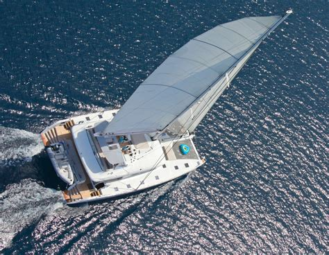 Las Sail 220 Pcs lagoon 620 istion yachting greece
