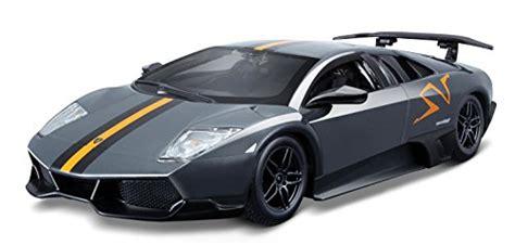 Bburago Lamborghini Murchielago Superveloce Termurah 1 24 scale bburago limited edition veloce china lamborghini murcielago 1 24 scale the