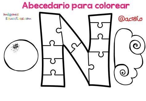 imagenes educativas bonitas para colorear abecedario para colorear 14 imagenes educativas