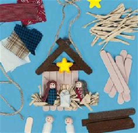 1000 images about popsicle sticks crafts on pinterest