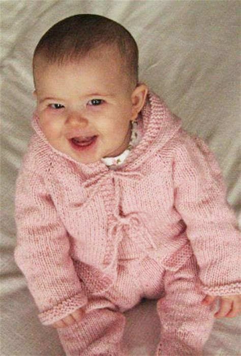 simple baby sweater to knit easy baby sweater knitted pattern sweater jacket