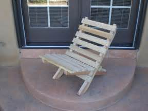 free plans for deck furniture