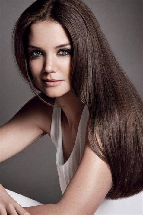 ambrey hair katie holmes 2014 hair www pixshark com images