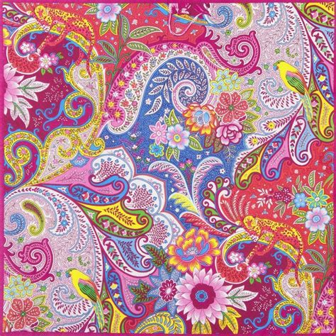 yellow hippie pattern pattern hippie flowers fondos pinterest