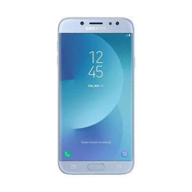 Harga Samsung J5 Pro Shopee jual handphone smartphone tablet terbaru harga murah