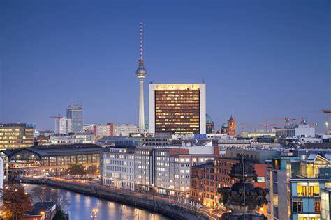 Berlian For hyperion hotel berlin zum bestpreis offizielle website