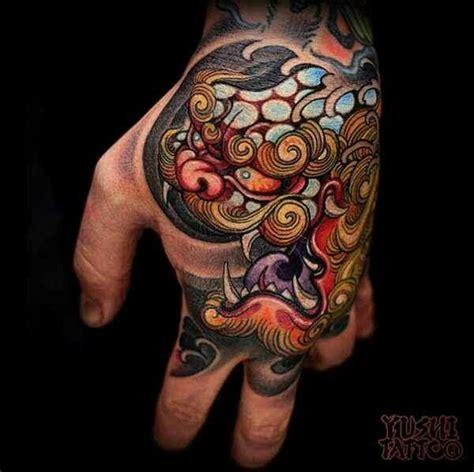 tattoo of us instagram yushi tattoo tattoo pinterest tattoos and body art