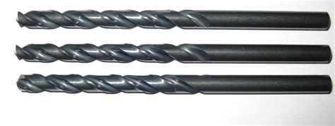Nachi Drill Bit Hss Helix Angle china hss g fully ground drills high helix with reduced