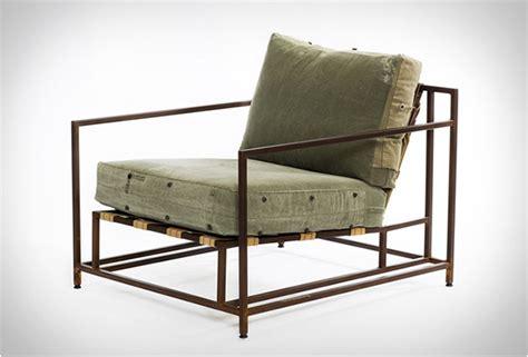 stephen kenn couch inheritance collection by stephen kenn