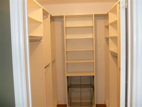 closets design closet organization ideas for small walk in closets home