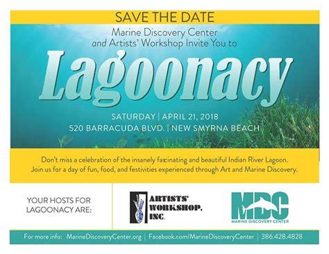 cardboard boat race lakeland florida lagoonacy daytona beach fl apr 21 2018 11 00 am