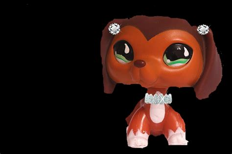 lps images lps popular images savvy hd wallpaper and background