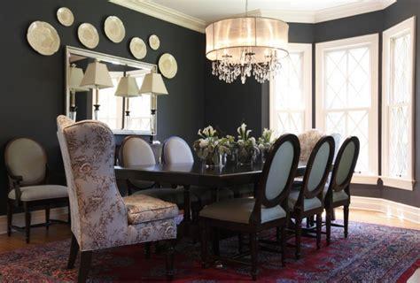 Vintage Dining Room Lighting 18 Dining Room Ceiling Light Designs Ideas Design Trends Premium Psd Vector Downloads