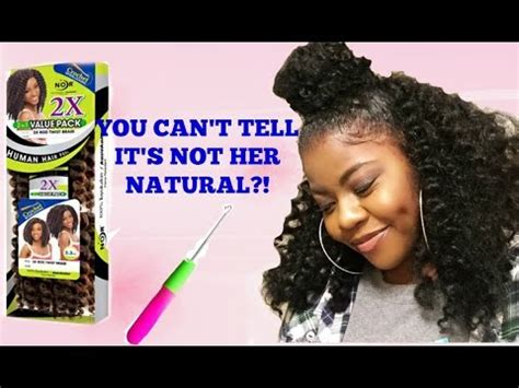 Crochet Hairstyles For Black by Crochet Hairstyles For Black Vixen Crochet
