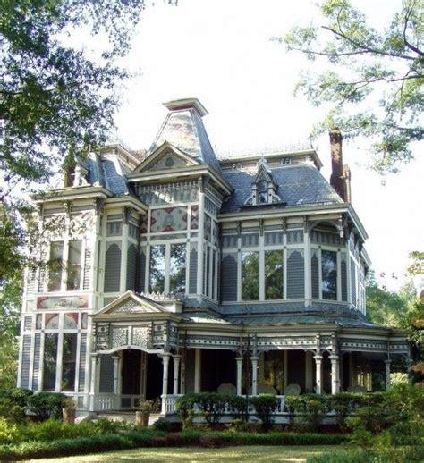 design house newnan tour a beautiful historic victorian home in newnan