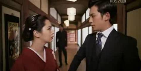 bicara hati episod 11 episod penuh sinopsis drama dan korea bridal mask episode 21