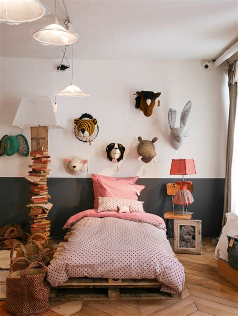 kid room accessories decorative accessories for rooms by interiors