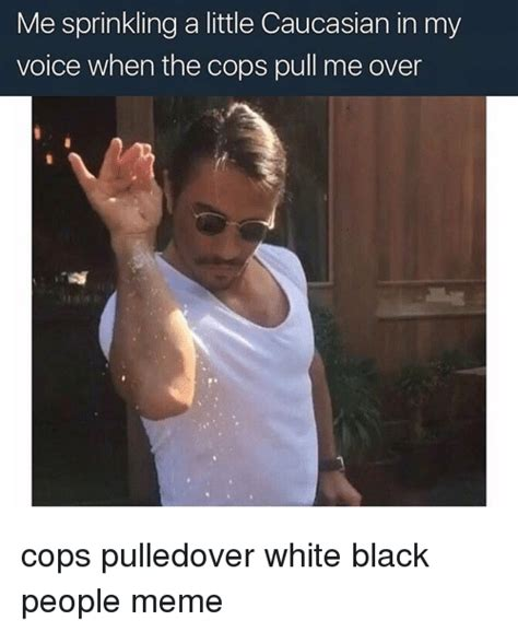 Black People Memes - 25 best memes about black people memes black people memes