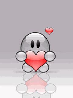 imagenes en movimiento de amor para celular gifs animados con frase te amo im 225 genes con movimiento