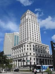 Miami Dade County Court Search Miami Marriage Records