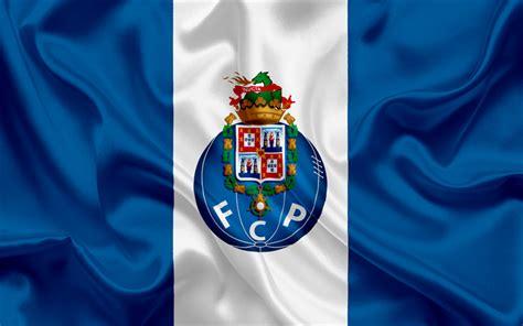 porto football club imagens porto clube de futebol portugal
