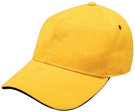 Rompi Topi Kombinasi 2 konveksi jaket t shirt kemeja dan topi me80shop