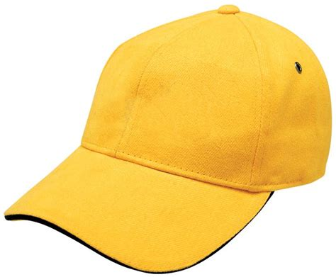 Topi Kulit topi kuning layyinaazizahr