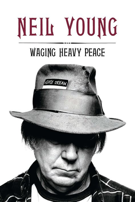 neil young on neil young syracuse new times