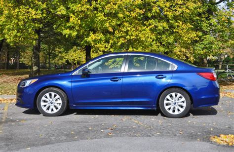 2015 subaru legacy forums timgt5 drives the 2015 subaru legacy a review forums at