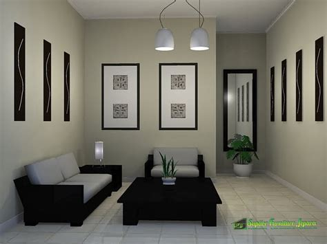 Sofa Untuk Ruangan Minimalis sofa tamu minimalis mewah suplier furniture jepara